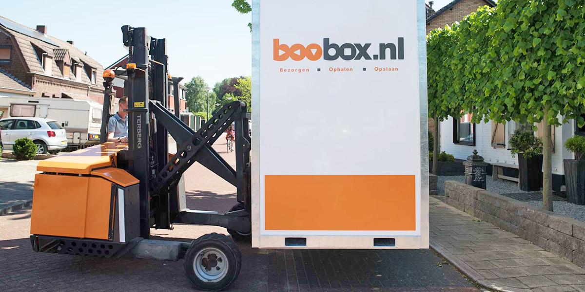 boobox-tijdelijke_opslagruimte-huren_roermond