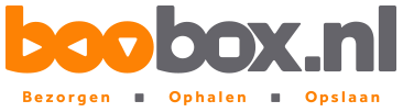 Boobox_oplsagruimte_limburg