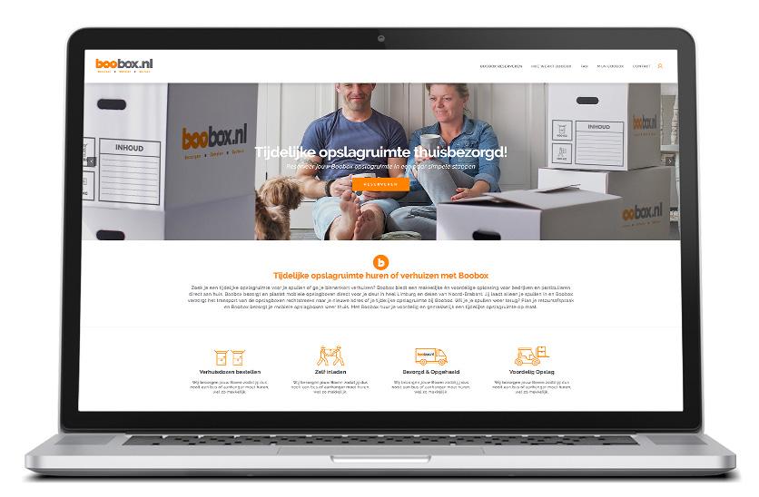 opslagbox-online-reserveren
